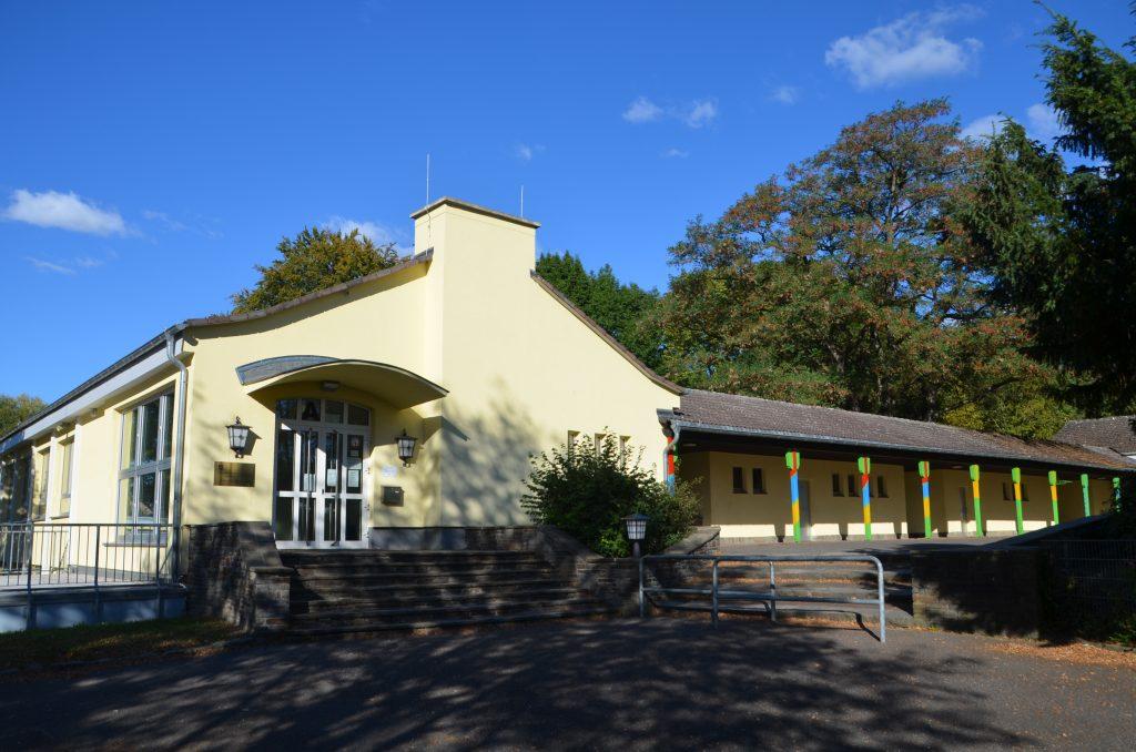 kreuzbergschule-bonn-lengsdorf-01