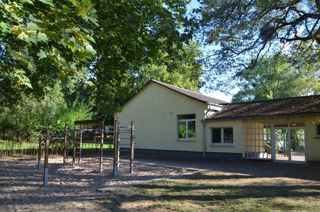 kreuzbergschule-bonn-lengsdorf-02