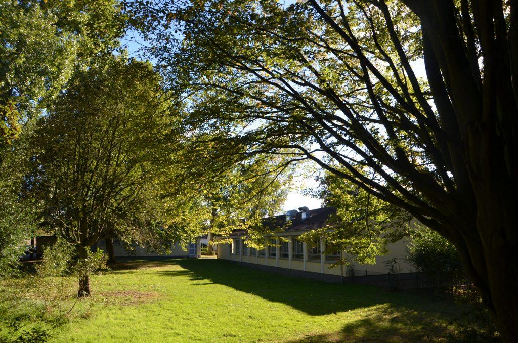kreuzbergschule-bonn-lengsdorf-06