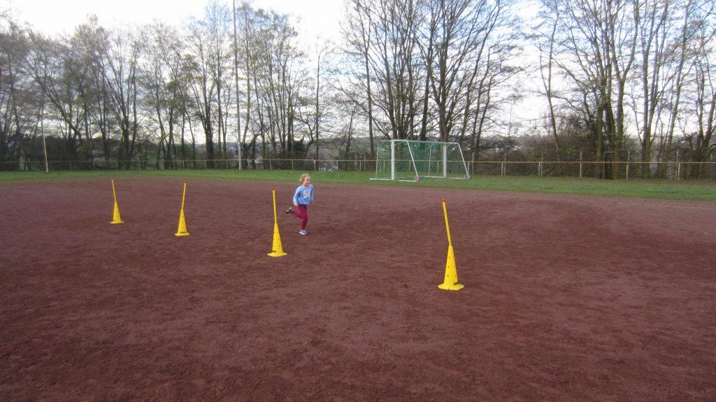sportfest-kreuzbergschule-bonn-07