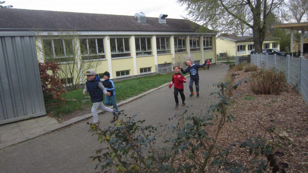 sportfest-kreuzbergschule-bonn-09