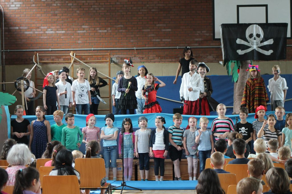 piratenmusical-kreuzbergschule-bonn-01