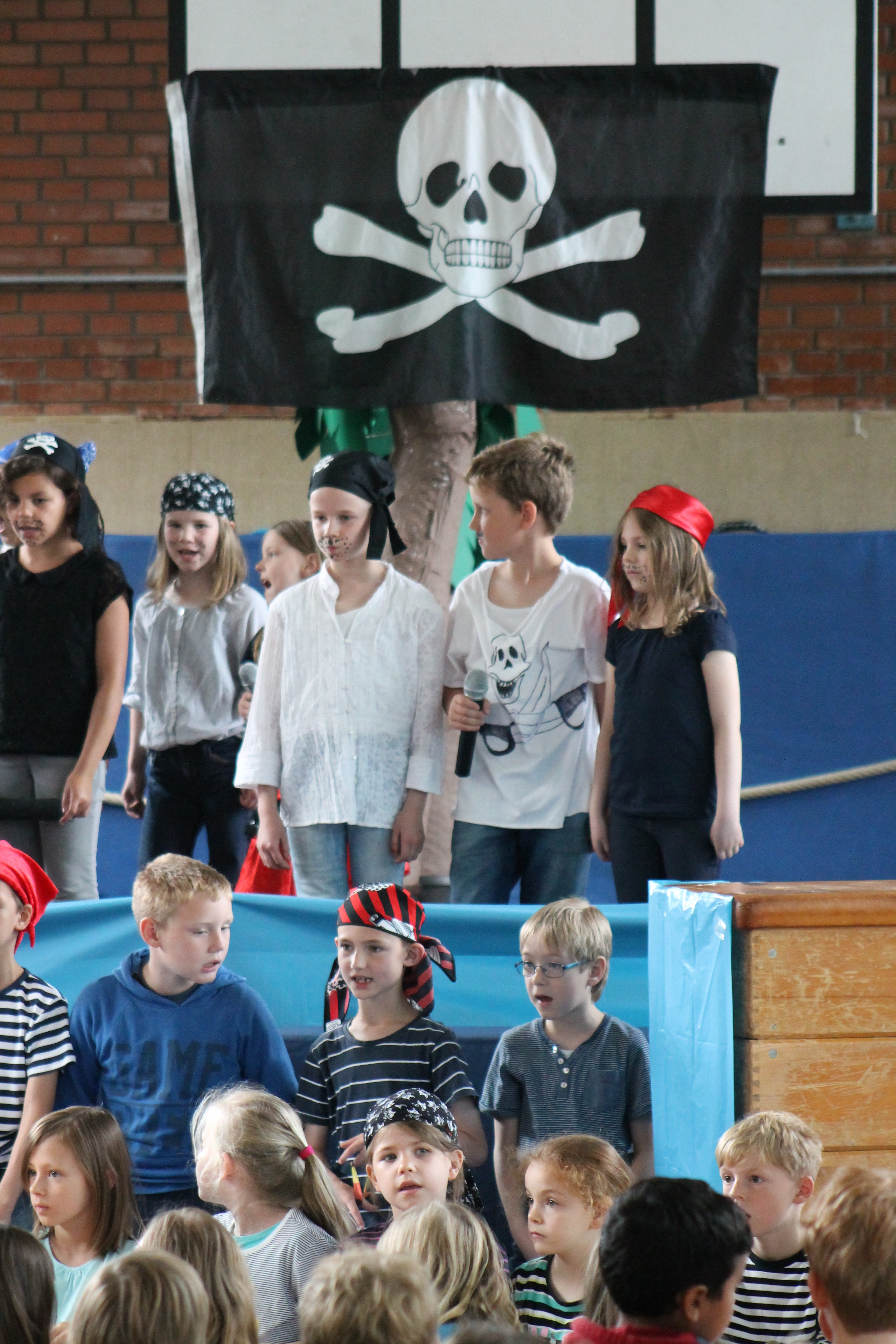 piratenmusical-kreuzbergschule-bonn-04