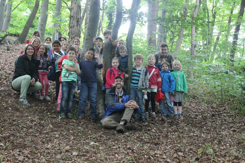 waldwandertag-kreuzbergschule-bonn-08